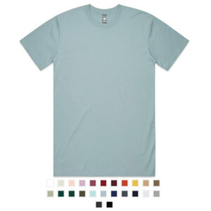 promotinal AS Colour Classic Tees