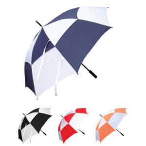 Promotional Avila Umbrellas