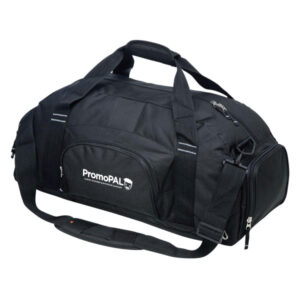 Promotional Beckham Sports Bags
