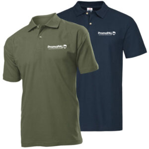 Promotional Classic Polos