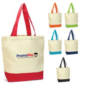 Promotional Cottesloe Beach Bags