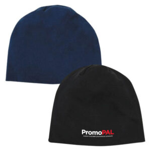 Promotional Cotton Beanies