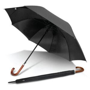 Promotional Dallay Umbrellas