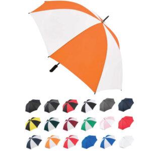 Promotional Derby Umbrella