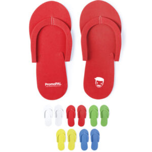 Promotional Disposable Thongs