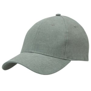 Eco Clothing and Headwear