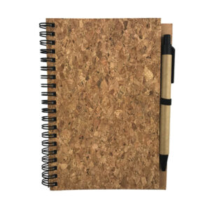 Eco Notebooks and Notepads