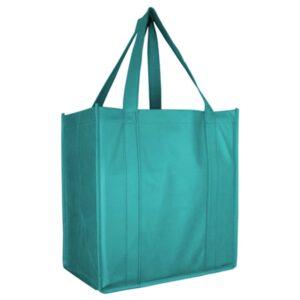 Eco Reusable Shoppers