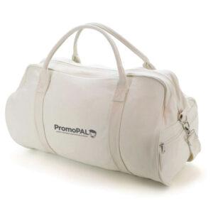 Promotional Ellison Duffle Bags