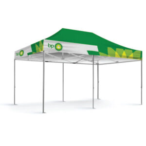 Promotional Marquees