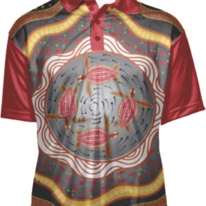 Full Colour Sublimate Clothing