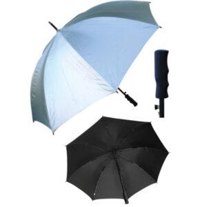 Promotional Girona Umbrellas