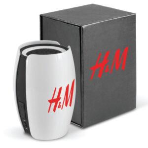 Promotional Hera Bluetooth Speakers