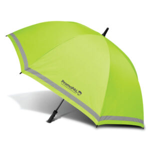 Promotional Safety Umbrellas
