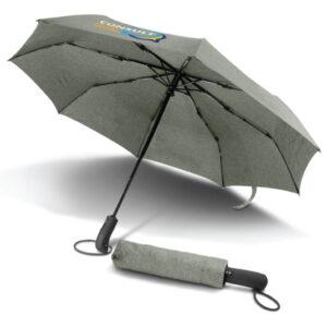 Promotional Jesha Compact Umbrellas