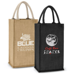 Jute and Juco Bags