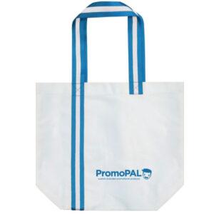 Promotional Mandi Beach Bags