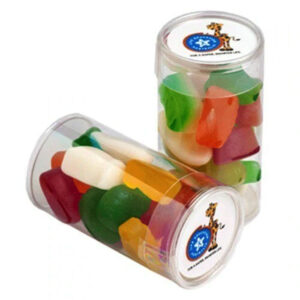 Mixed Lollies