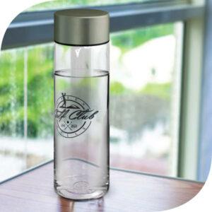 Drink Bottles Plastic