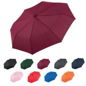 Promotional Regal Compact Umbrellas