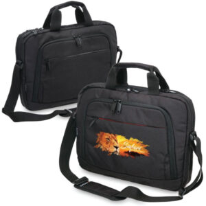 Satchels and Conference Bags