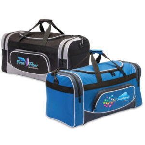 Sports Bags and Duffles