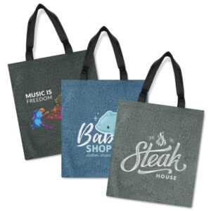 Tote and Shopping Bags