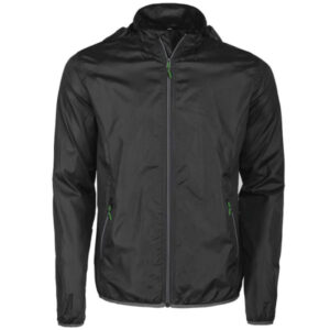 Promotional Vallier Jackets