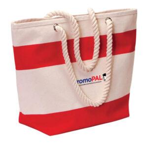 Promotional Virginia Beach Bags
