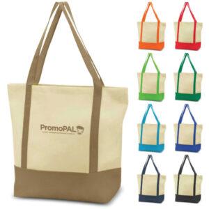 Promotional Yarraman Tote Bags