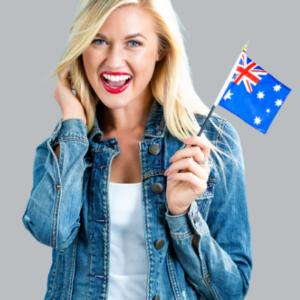 Aussie Made