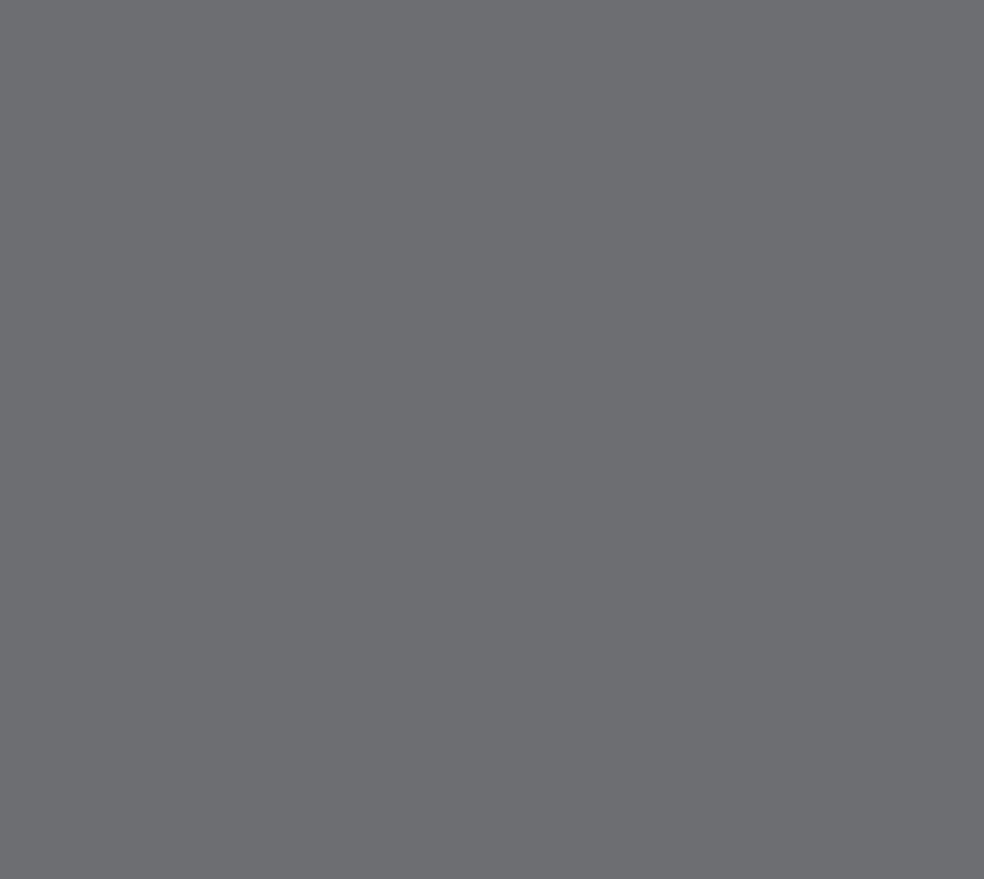 logo-telwater